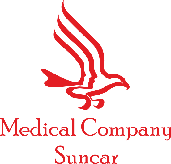 Medical Company Suncar, Республика Казахстан